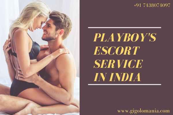 Playboy-s-escort-service-in-India