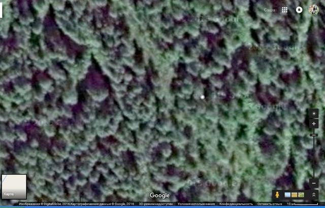 https://i.ibb.co/BwnJmfH/QIP-Shot-Screen-860.jpg