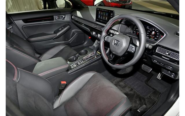 2021 - [Honda] Civic Hatchback  - Page 4 C0114-E87-25-B1-463-C-988-B-0-BB3-E19-E39-C0