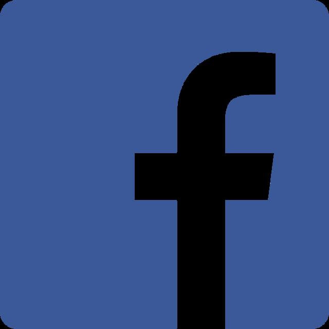 f-logo-RGB-Hex-Blue-512-png