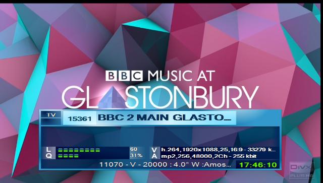 BBC-2-MAIN-GLASTONBURY-29-6-2019-17-46-11
