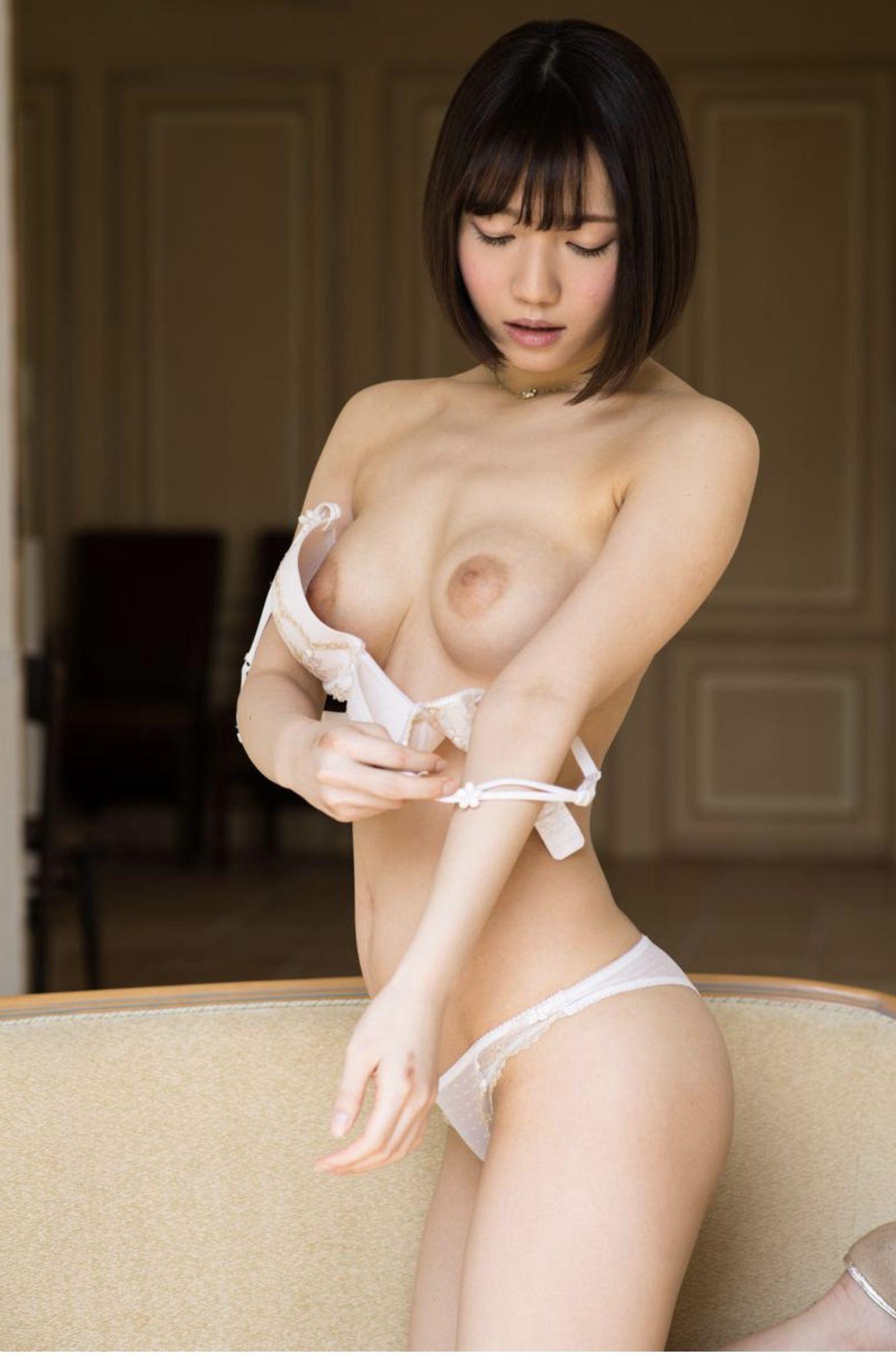菊川みつ葉 写真集 Hetairai 042
