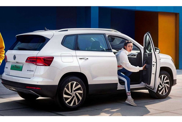 2018 - [Volkswagen] Tharu - Page 8 0-CB3-A3-A6-6304-4960-9-DD4-8-D0048-D23490