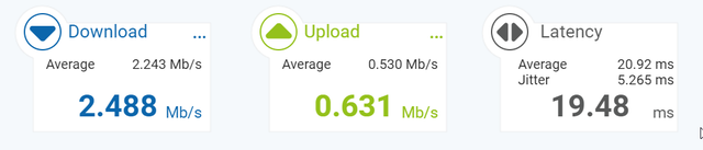 2021-05-03-11-55-19-Internet-Speed-test-Test-your-broadband-connection-n-Perf-com