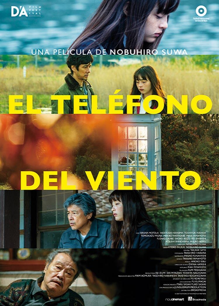 DIR-el-telefono-del-viento-poster-72.jpg