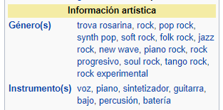 fito2.png