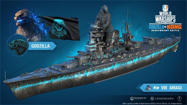 godzilla-vs-kong-in-wows-2-2560x1440