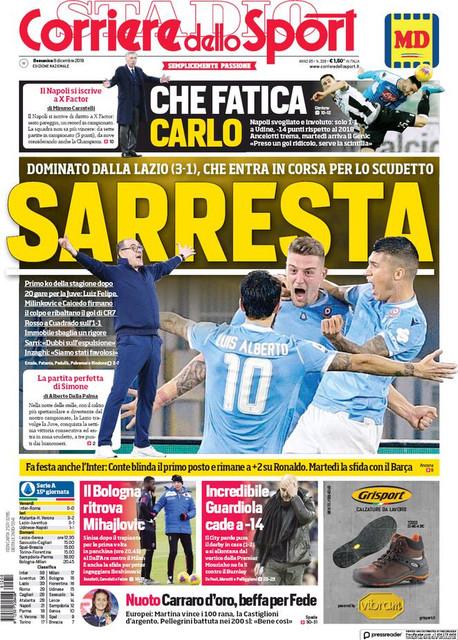 corriere-dello-sport-2019-12-08-5dec36c118b95