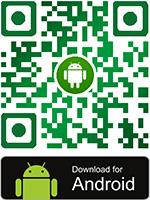 Ionic 5 / Angular 8 Blue UI Theme / Template App   Multipurpose Starter App