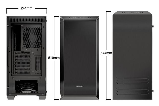 darkbase700-w-h-2