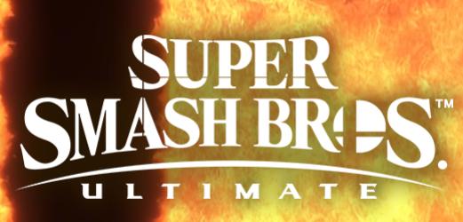 smasho-logo.png
