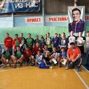 Turnir-Kustova-2019315