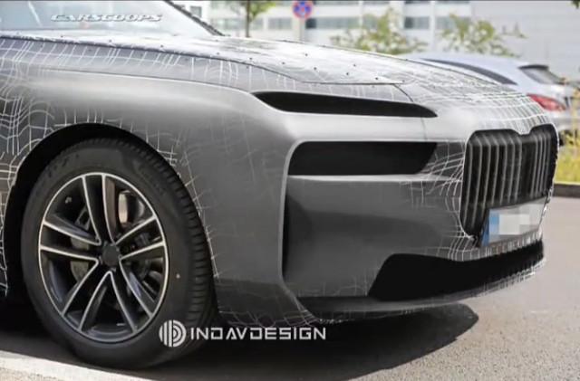 2022 - [BMW] série 7  - Page 2 CDA97-D38-11-E8-4297-94-E4-BBDB3-E2701-AD