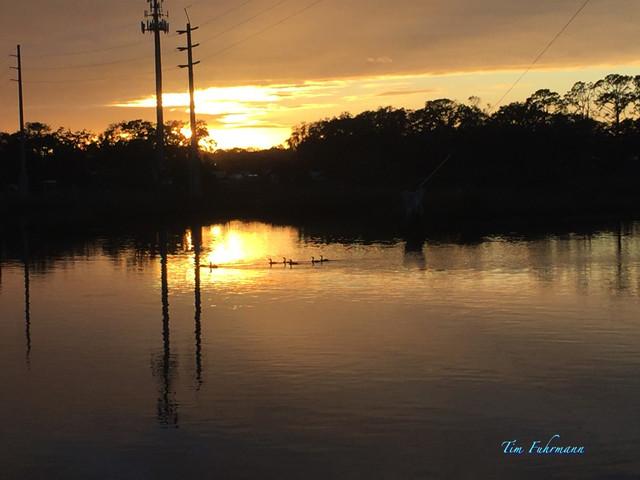 Sunset-2020-01-24.jpg