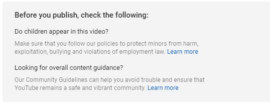 content-videos-violation