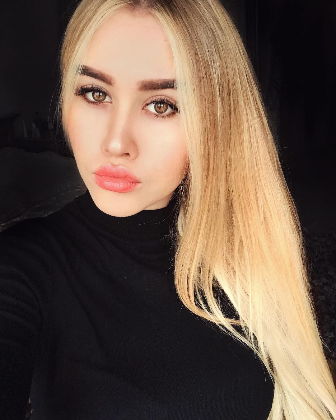 Liza-Dragun-Wallpapers-Insta-Fit-Bio-7