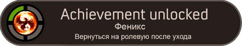 https://i.ibb.co/Byg5ws9/image.png