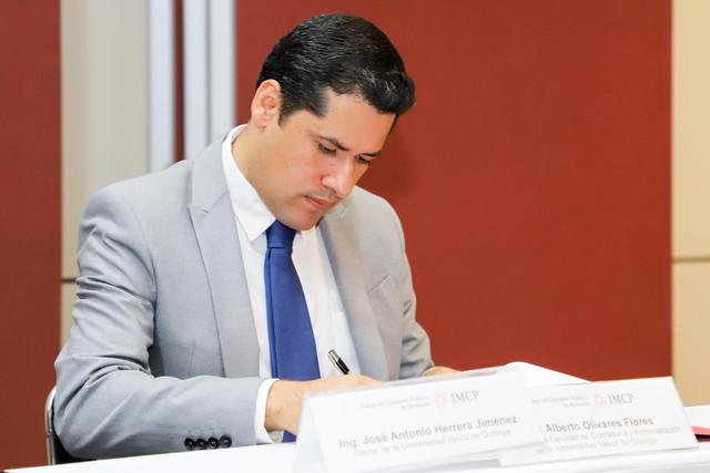 Firma-Colegio-Contadores-13