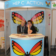 Global-Hepatitis-Summit-2018-Thurs-0792