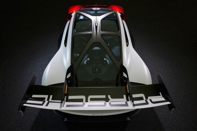 2021 - [Porsche] Mission R 9-FC62-F2-A-209-B-47-CE-BC24-E4-EC4-EB1-B8-FA