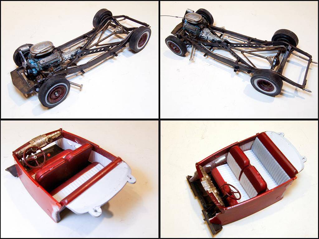 Chassis-Interior-Summary-web-1024.jpg