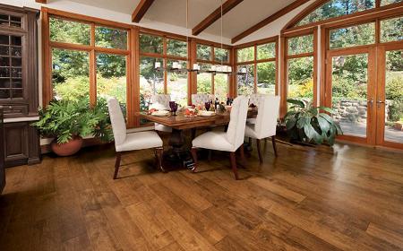 Hardwood-Flooring-Mission-Hills-KS