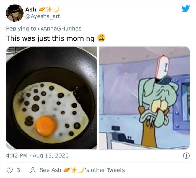 unsettling-holy-egg.jpg