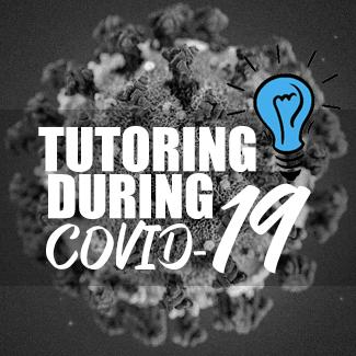 tutoringduringcovid