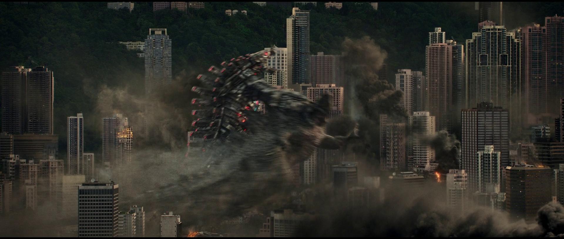 Godzilla-vs-Kong-2021-970