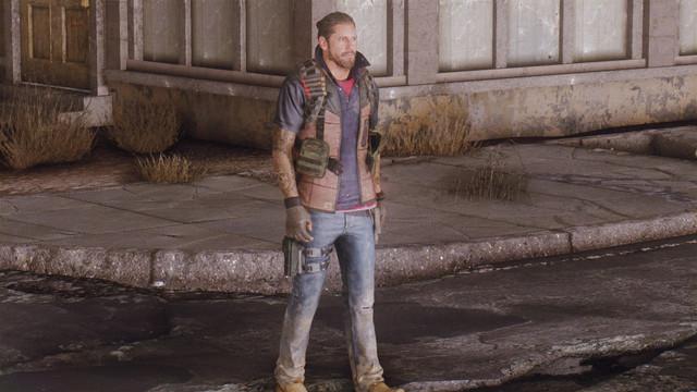 Fallout Screenshots XIII - Page 38 20190420013821-1