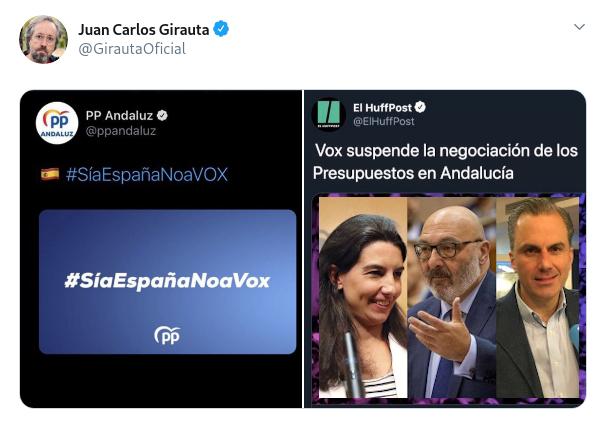 Las verdades de Andalucia. - Página 2 Created-with-GIMP