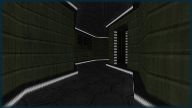 Screenshot-Doom-20210901-025801.png