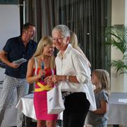 1-National-Golf-Resort-2021-07-194