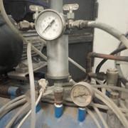 Motore per compressore 220V monofase 20190911-064643