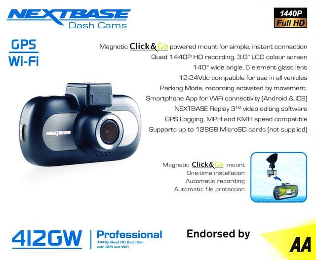 NextBase.jpg