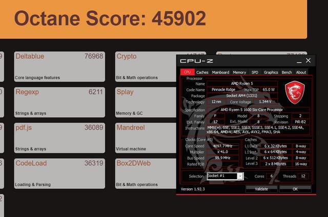 Captura-de-pantalla-2021-02-28-225243