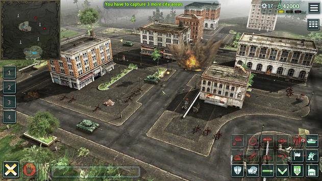 US-Conflict-1.jpg