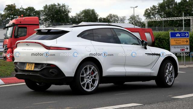 2019 - [Aston Martin] DBX - Page 10 80-C24103-C00-F-423-B-8-F2-E-C4-DE7145469-D