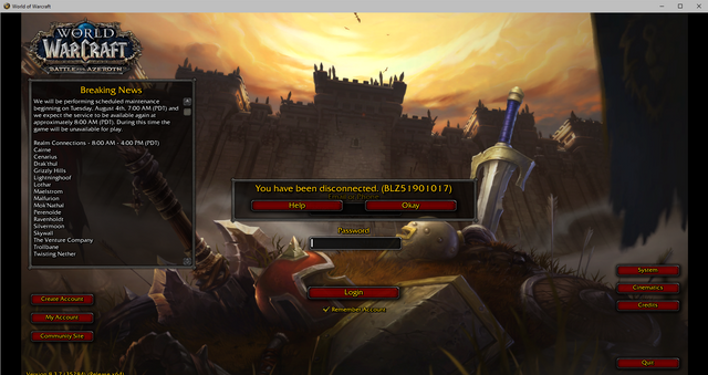 World-of-Warcraft-2020-08-02-23-58-49