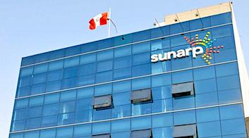 nueva-fachada-sunarp