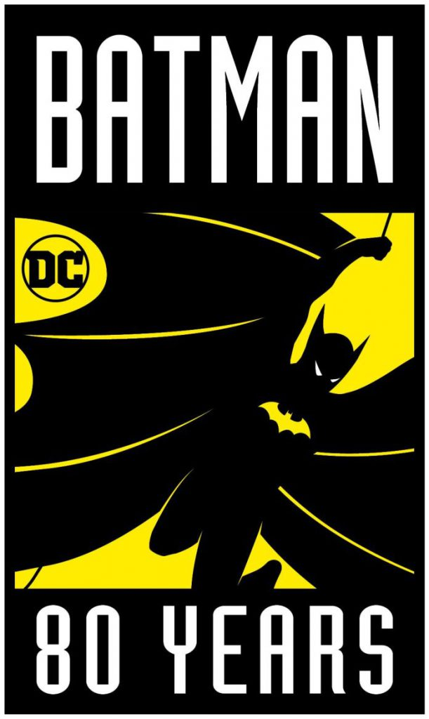 Batman-80-expo-2-611x1024