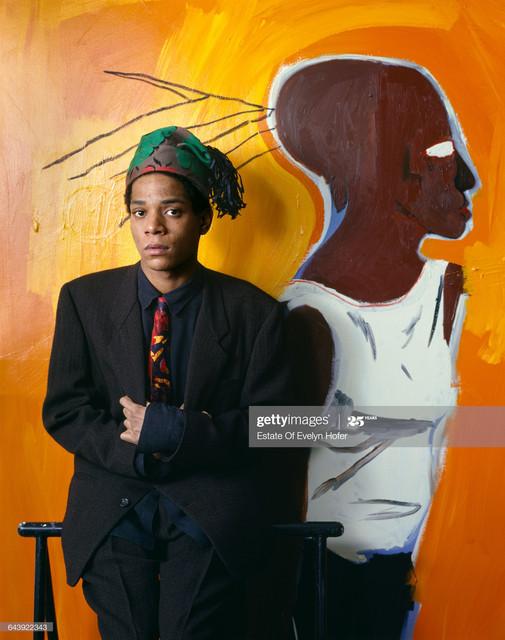 American-artist-Jean-Michel-Basquiat-1960-1988-New-York-1985-Photo-by-Evelyn-Hofer-Getty-Images.jpg