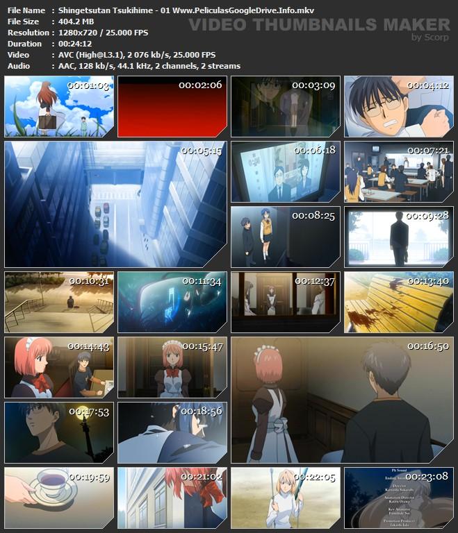 Shingetsutan-Tsukihime-01-Www-Peliculas-Google-Drive-Info-mkv