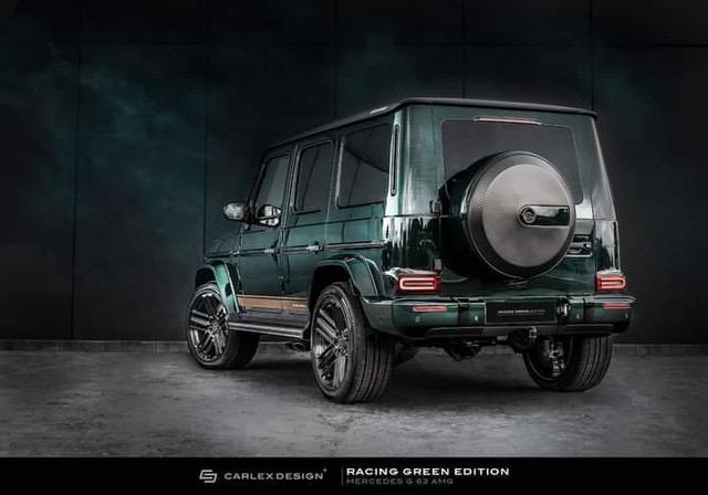2017 - [Mercedes-Benz] Classe G II - Page 10 E218646-D-7-E4-B-4-FCD-A3-C6-E39-B13-C7-B983