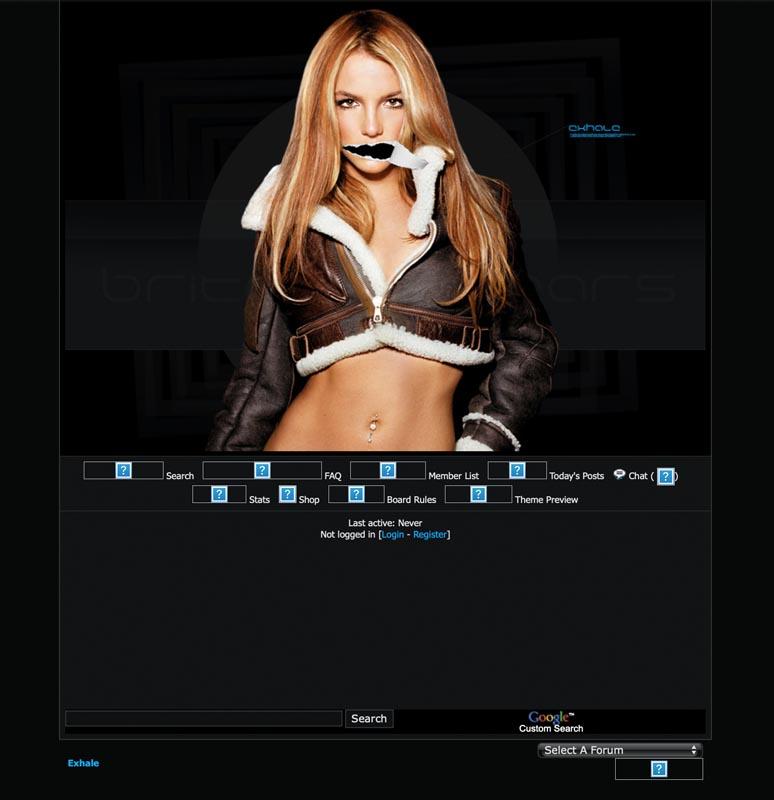 Screen-Shot-2020-06-03-at-9-10-47-PM.jpg
