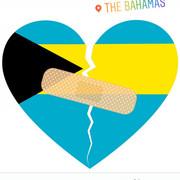 shania-instagramstories-bahamas090419