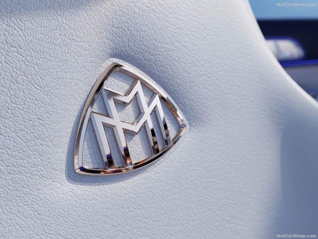 2021 - [Mercedes] EQS SUV Concept  001-A3-DB8-9861-4167-8776-93-FCF9746780