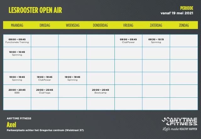 Groepslesrooster Open Air.jpg