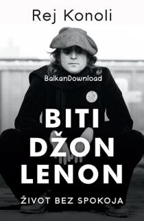 bdl-copy.jpg