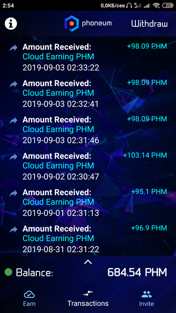Screenshot-2019-09-03-02-54-00-202-com-cloud-earning